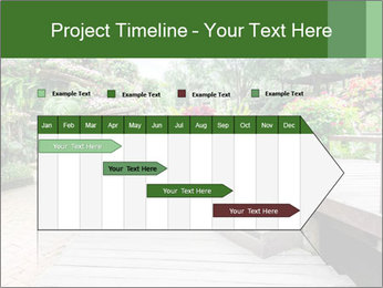 0000075522 PowerPoint Templates - Slide 25