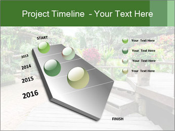 0000075522 PowerPoint Templates - Slide 26