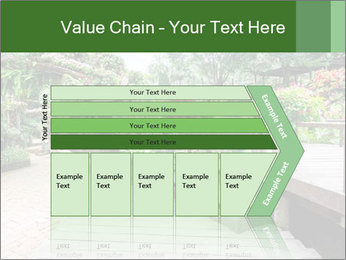 0000075522 PowerPoint Templates - Slide 27