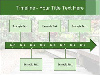 0000075522 PowerPoint Templates - Slide 28