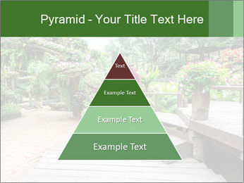 0000075522 PowerPoint Templates - Slide 30