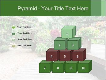 0000075522 PowerPoint Templates - Slide 31