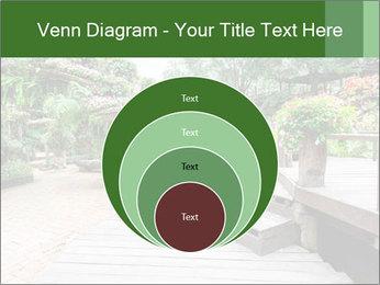 0000075522 PowerPoint Templates - Slide 34