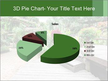 0000075522 PowerPoint Templates - Slide 35