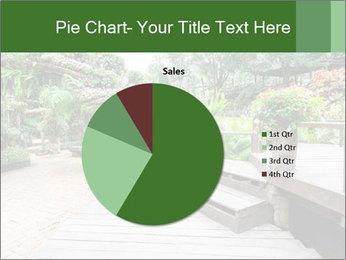 0000075522 PowerPoint Templates - Slide 36