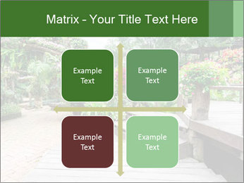 0000075522 PowerPoint Templates - Slide 37