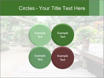 0000075522 PowerPoint Templates - Slide 38