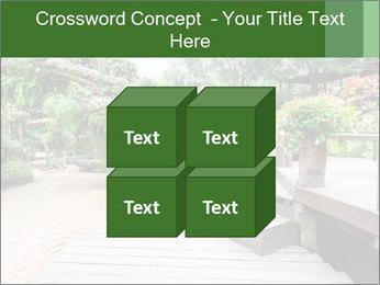 0000075522 PowerPoint Templates - Slide 39