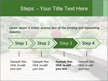 0000075522 PowerPoint Templates - Slide 4