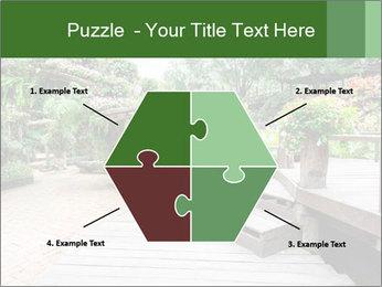 0000075522 PowerPoint Templates - Slide 40