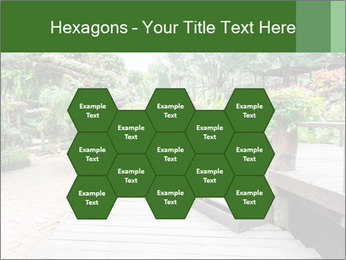 0000075522 PowerPoint Templates - Slide 44