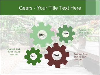 0000075522 PowerPoint Templates - Slide 47
