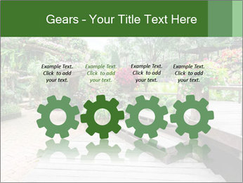0000075522 PowerPoint Templates - Slide 48