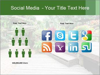 0000075522 PowerPoint Templates - Slide 5