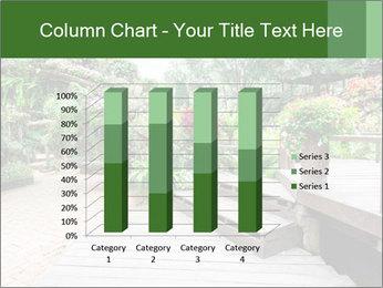 0000075522 PowerPoint Templates - Slide 50