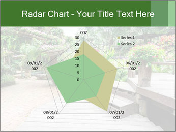 0000075522 PowerPoint Templates - Slide 51