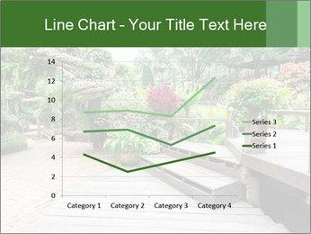 0000075522 PowerPoint Templates - Slide 54