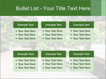 0000075522 PowerPoint Templates - Slide 56
