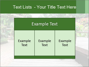 0000075522 PowerPoint Template - Slide 59