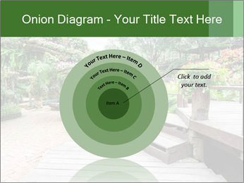 0000075522 PowerPoint Template - Slide 61