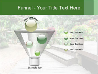 0000075522 PowerPoint Templates - Slide 63