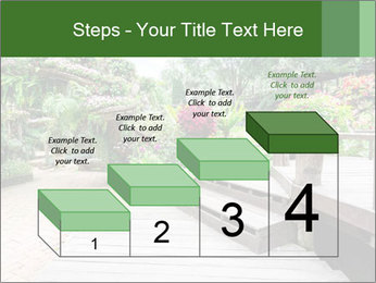 0000075522 PowerPoint Templates - Slide 64