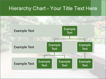 0000075522 PowerPoint Templates - Slide 67