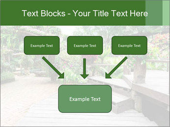 0000075522 PowerPoint Templates - Slide 70