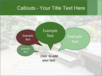 0000075522 PowerPoint Templates - Slide 73
