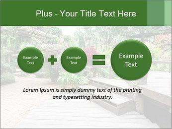 0000075522 PowerPoint Templates - Slide 75