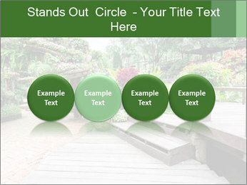 0000075522 PowerPoint Templates - Slide 76