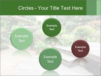 0000075522 PowerPoint Templates - Slide 77