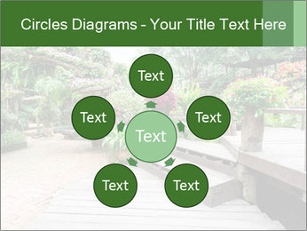 0000075522 PowerPoint Templates - Slide 78