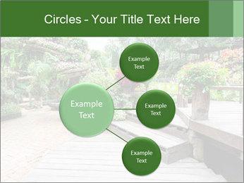 0000075522 PowerPoint Templates - Slide 79