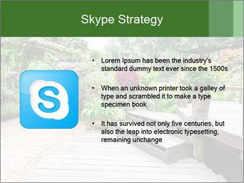 0000075522 PowerPoint Templates - Slide 8