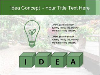 0000075522 PowerPoint Templates - Slide 80