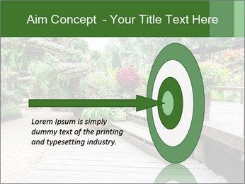 0000075522 PowerPoint Template - Slide 83