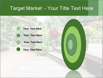 0000075522 PowerPoint Templates - Slide 84