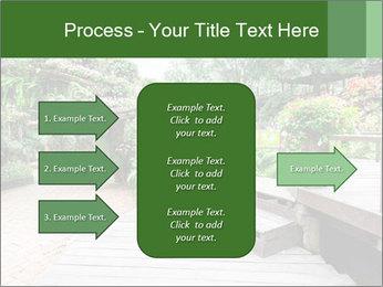 0000075522 PowerPoint Templates - Slide 85