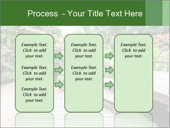0000075522 PowerPoint Templates - Slide 86