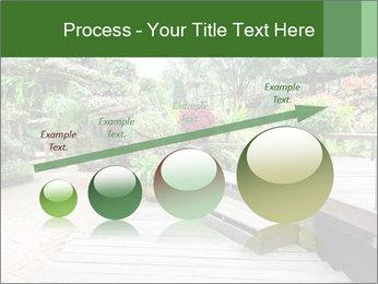 0000075522 PowerPoint Templates - Slide 87