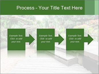 0000075522 PowerPoint Templates - Slide 88