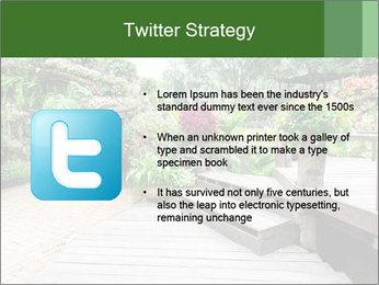 0000075522 PowerPoint Templates - Slide 9