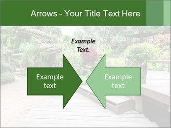 0000075522 PowerPoint Templates - Slide 90