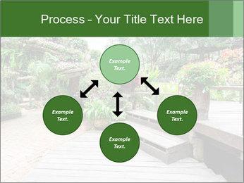 0000075522 PowerPoint Templates - Slide 91