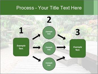 0000075522 PowerPoint Templates - Slide 92