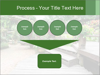 0000075522 PowerPoint Templates - Slide 93