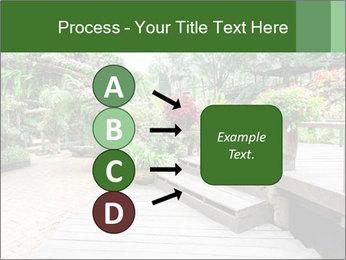 0000075522 PowerPoint Templates - Slide 94