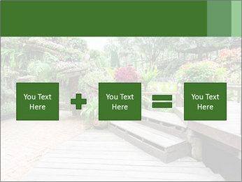 0000075522 PowerPoint Template - Slide 95