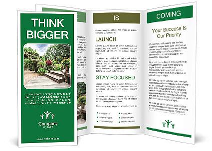 0000075523 Brochure Template